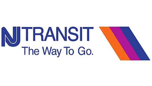 NJ Transit Service Woes Continue