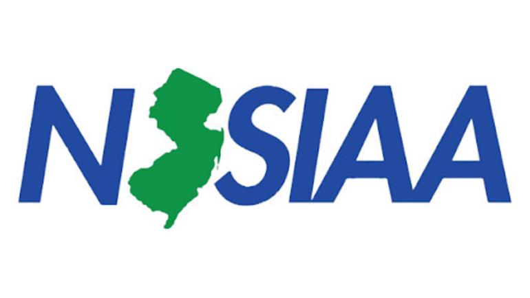 NJSIAA logo.png