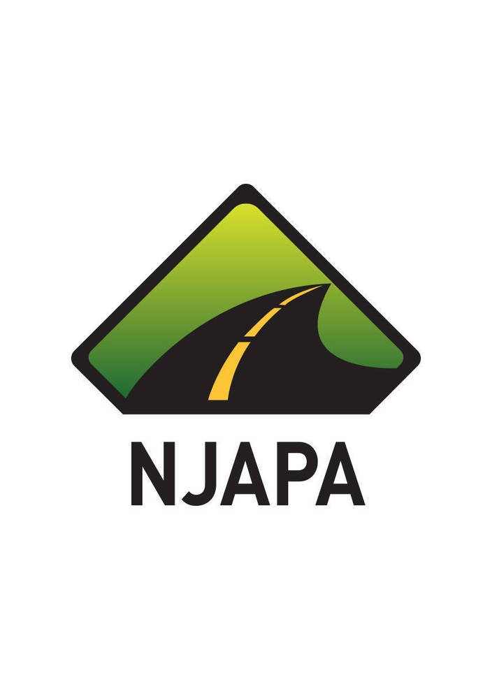 NJAPA Logo.jpg