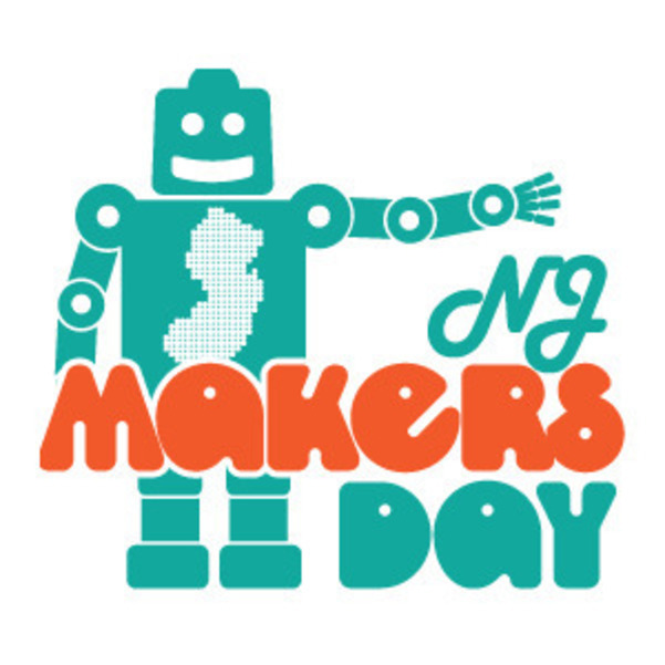 Spotswood Public Library Is Celebrating Makers Day With To Go Kits