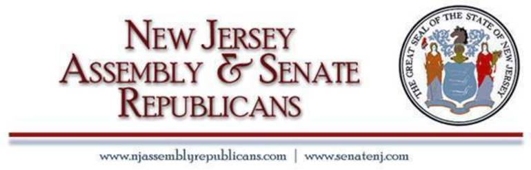 Senate & Assembly Republicans Call for Special Legislative Session to Approve Emergency Aid for Small Businesses & Nonprofits