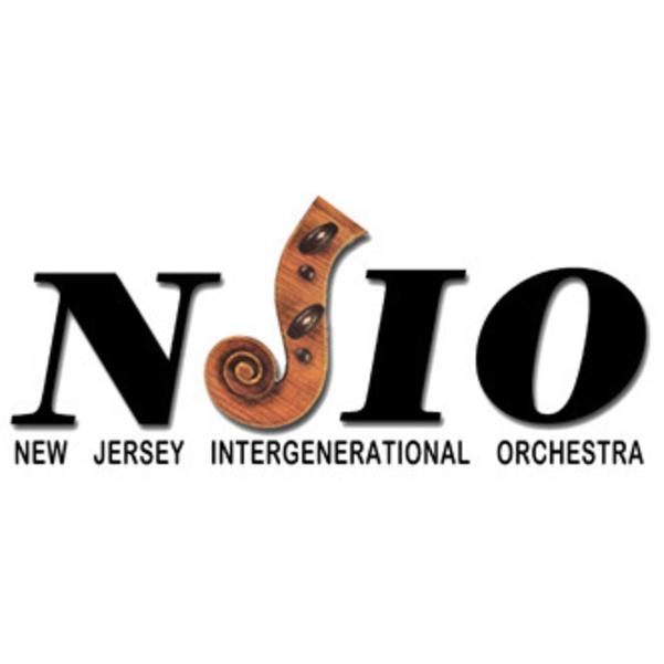 NJIO logo.png