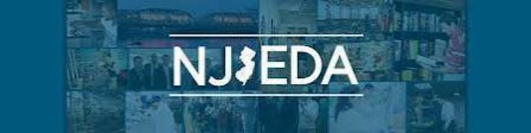 NJEDA Logo.jpg