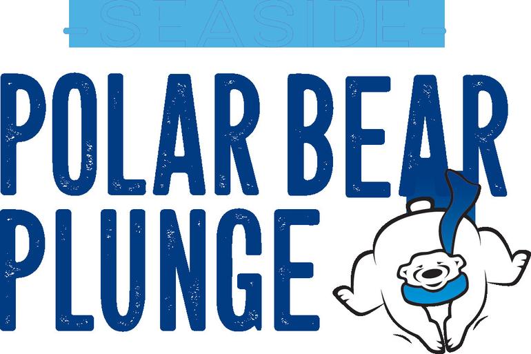NJPolarPlunge Logo_Seaside.png