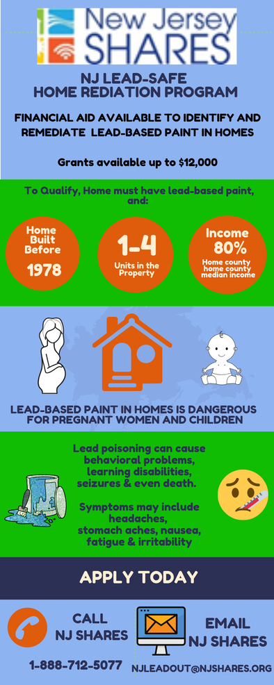 NJShares lead program graphic.png