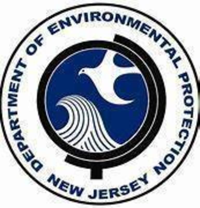 NJDEP Fishing Grants Open