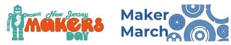 NJ Makers Day Maker March.JPG