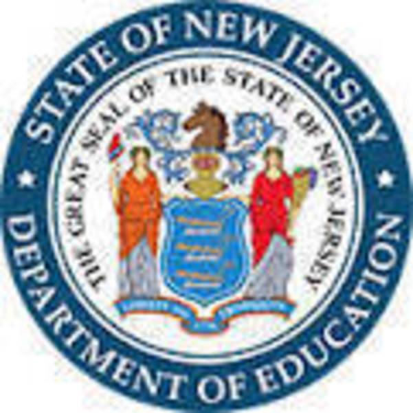 NJ Dep of Education.jpg