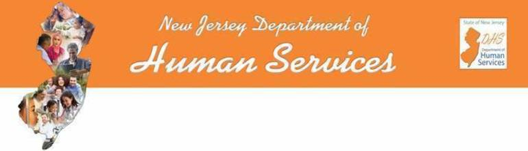 How Nj Familycare Is Working To Support New Jerseyans Health Care Needs During The Coronavirus Emergency Tapinto