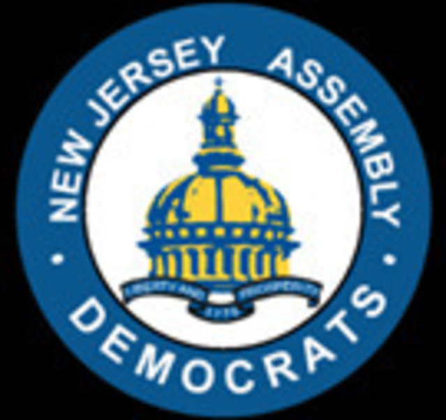 NJDems.png