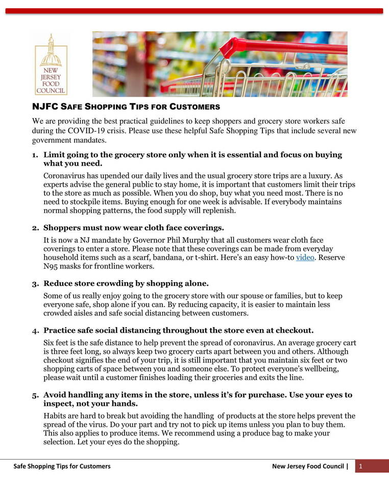 NJFC Safe Shopping Tips fnl-1.jpg