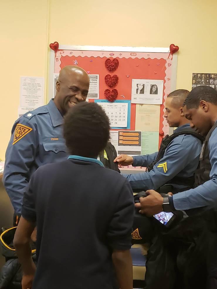 NJ Troopers GWJHS Donations.jpg