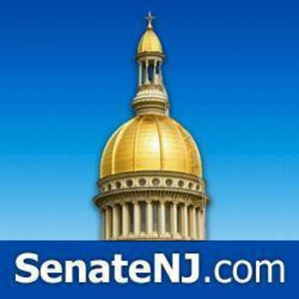 Senate Republicans Call for Override of Murphy's Veto of Legislation to Save the Struggling Restaurant Industry