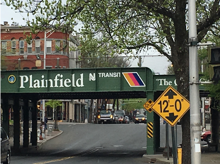 NJT Plainfield.png