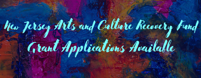 NJACRF Accepting Grant Applications