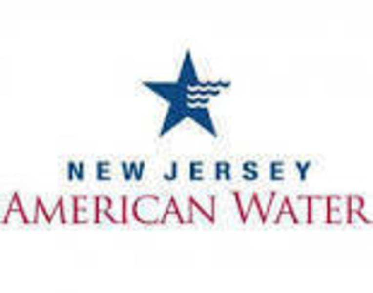 NJ American Water Logo.jpg