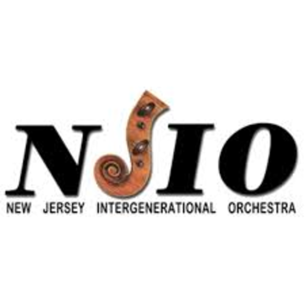 Two Arts Groups in Berkeley Heights Receive Union County 'HEART' Grants
