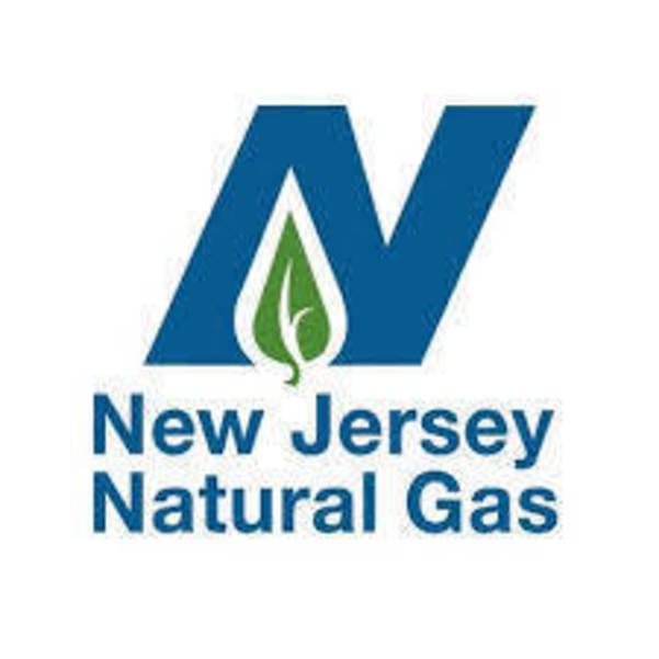 NJNG Logo.jpg