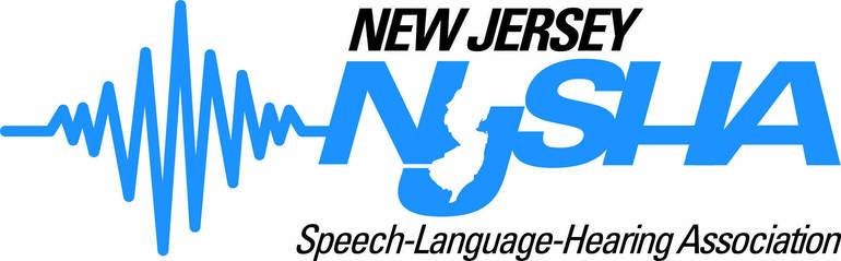 NJSHA logo 2013.jpg