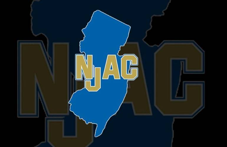 Five Hasbrouck Heights Grads Named to NJAC All Academic Team