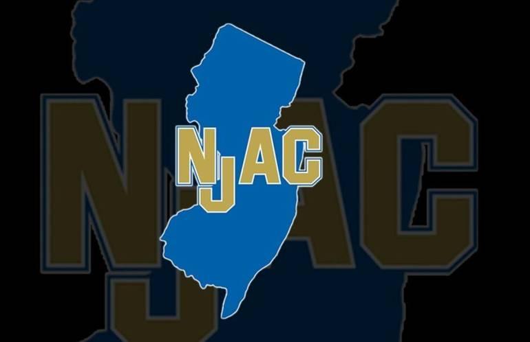 NJAX logo.jpg