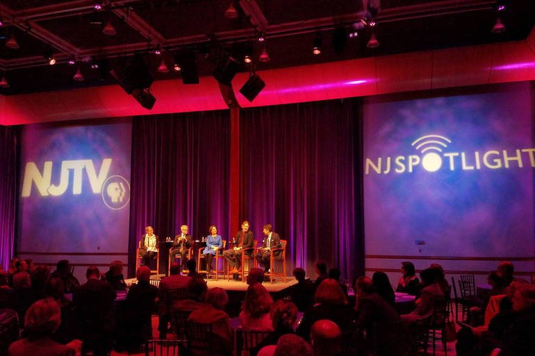 NJTV-NJSpot1200x800.jpg