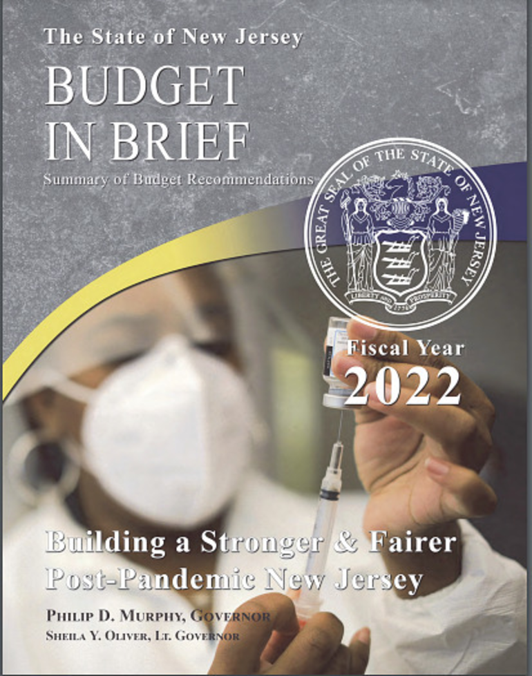 Best crop a29d9b0b3e54da965c92 nj fiscal year 2022 budget proposed by gov. murphy