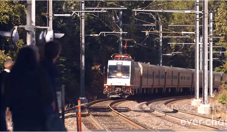 NJT video (2).png