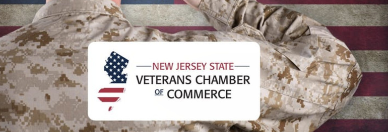 nj-veteran-chamber.png
