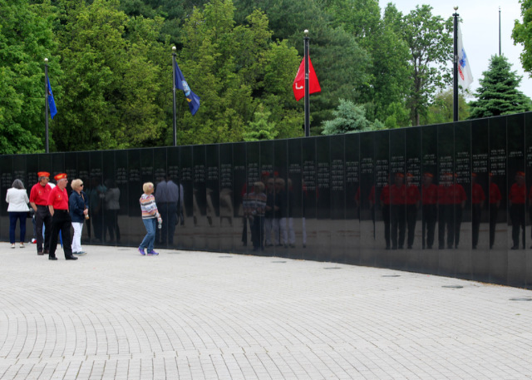 NJVVMD_2018_Memorial_Day_H75.png