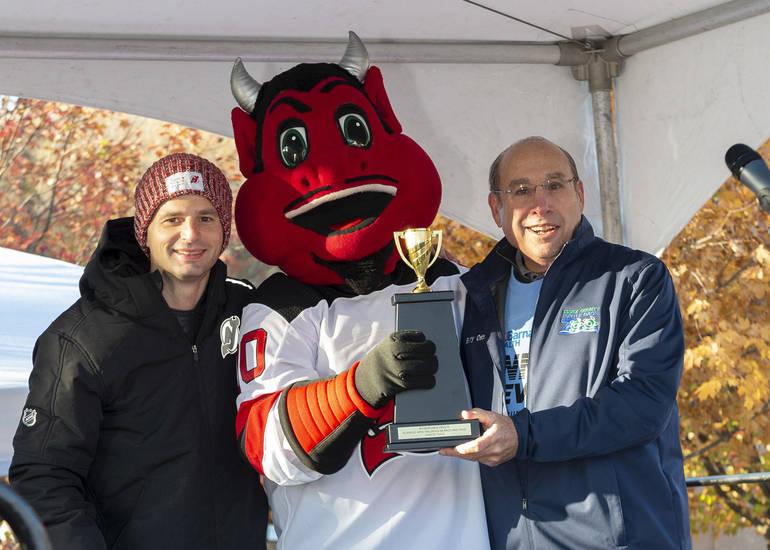 NJ Mascot Race Trophy.jpg