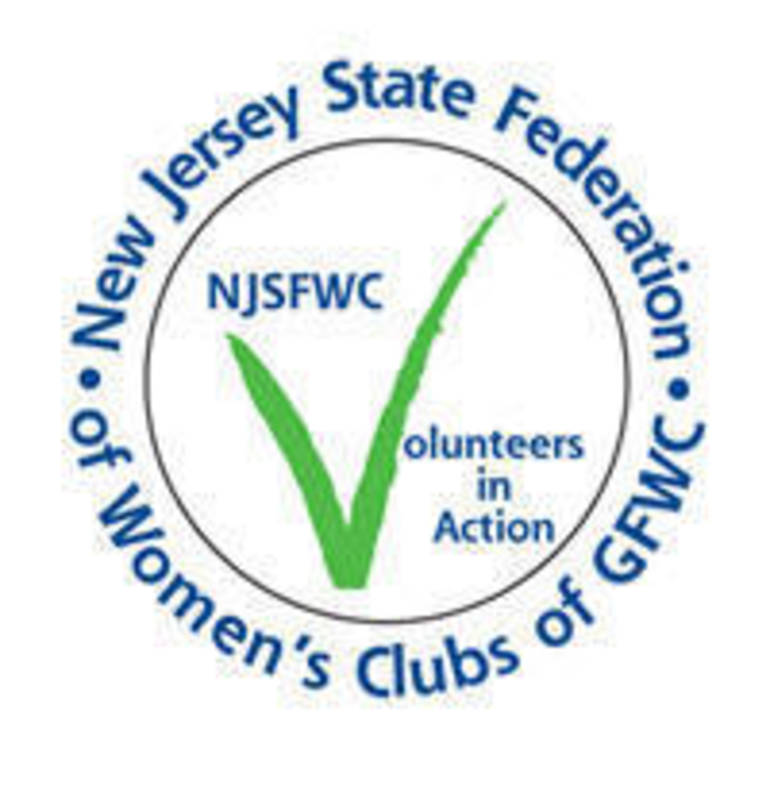NJ State Federation of Women's Clubs