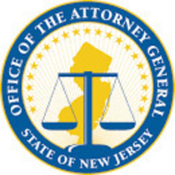 NJ SA Logo.png