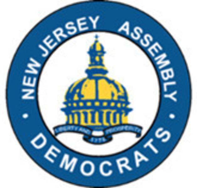 NJAssemblyDemocrats.png