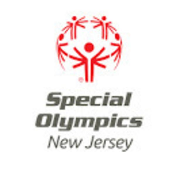 NJ Special Olympics.png