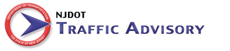 NJ Traffic Advisory.png