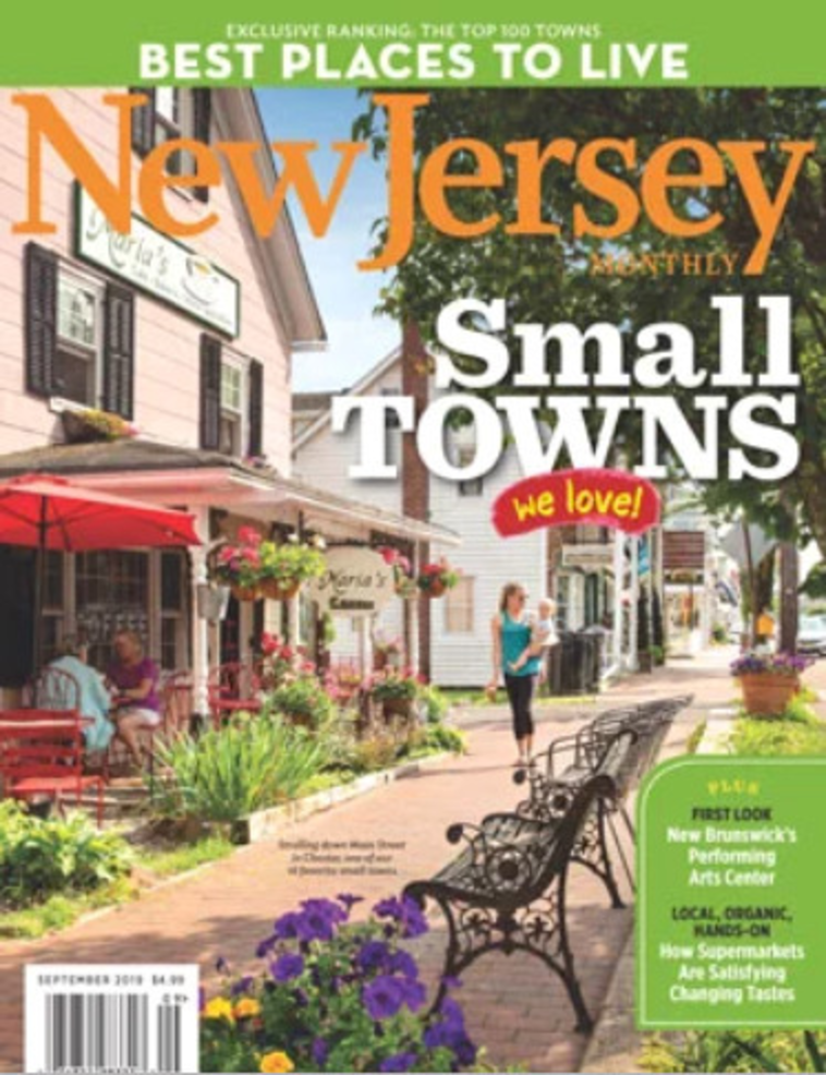 NJ Monthly.png