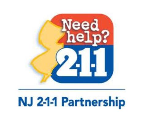NJ 211.png