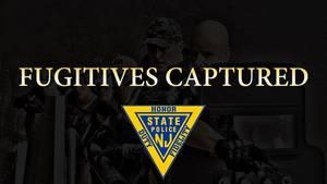 Carousel image 0344875e08eaf70132c9 nj state police capture