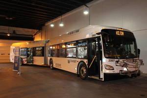Carousel image 2547f48e28c559621fe3 nj transit bus