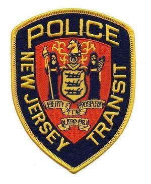 Carousel image 309aa3ebc7f53f257d9d nj transit police
