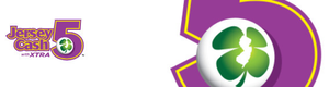 Carousel image 31b32c4b695f66cab9f9 nj lottery 5 logo