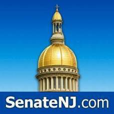 Carousel_image_3e3fd47187336b8991fd_nj_senate_republicans