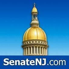 Carousel image 7e5d3cc169d663171869 nj senate republicans