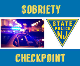 Carousel image 8526fa99c001d26cbc41 njstatepolicesobrietycheckpoint2