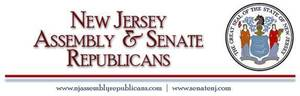 Carousel_image_9f59cf06f80eacef9e5a_nj_republicans_senate_and_assembly