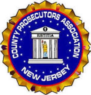 Carousel image a4a05708c67577c02ff7 nj county prosecutors association