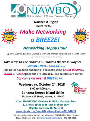 Carousel image b613aff971a9a300ad6d njawbo ne 10 24 18 networking happy hour flyer