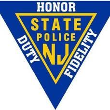 Carousel image ddacc6fc7c12a3ee8c40 nj state police