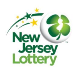Carousel image e1c61ceb4e7a5244a97f nj lottery logo